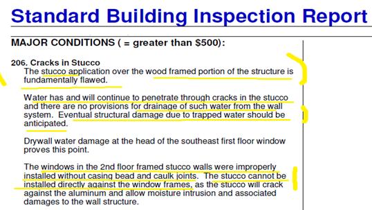BUILDINGINSPECTION