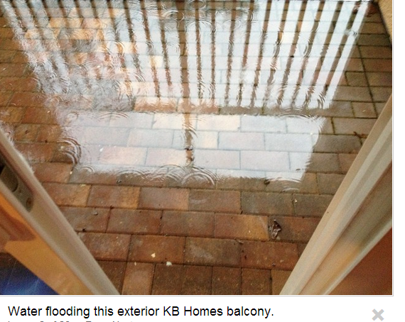 balconyflood
