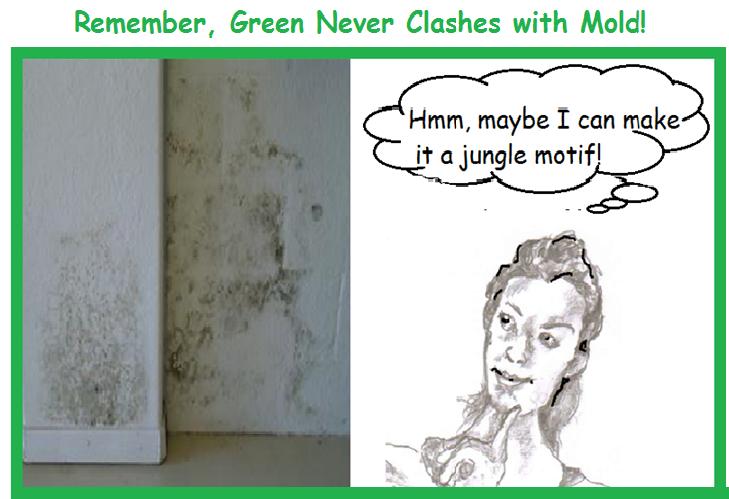 greenclash