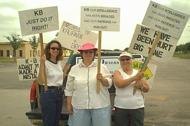 kbprotestorstx